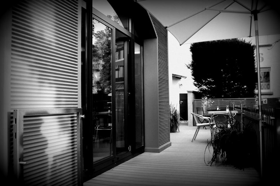 micha barsties architekten. Black Bedroom Furniture Sets. Home Design Ideas